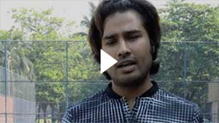 Wasim (Tennis Coach)