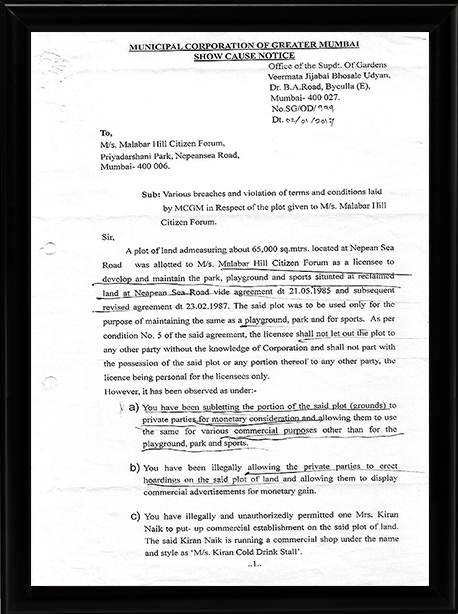 Letter-to-Municipal-Commissioner_Page_1